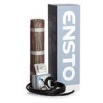 Системы антиобледенения Ensto